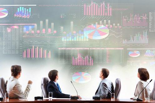 Data Warehouse Vendors Moving