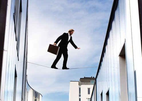 PhD Programmes in Risk
