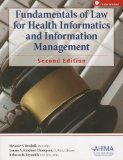 American Health Information Management Associ