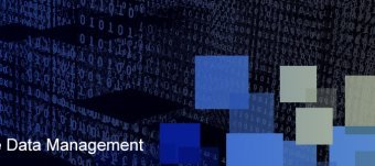 Enterprise data Management Solutions
