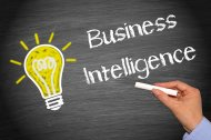 Starting pay for business intelligence analysts is expected to increase 7.4 percent this year.