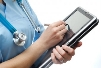 Electronic Health Record implementation and management