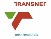 Transnet Port Terminals in South Africa have gone live with Navis SPARCS N4 terminal operating system.