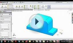 Data Management with SolidWorks
